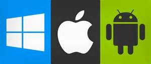 windows-apple-android